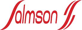 1_SALMSON