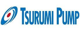 1_TSURUMI