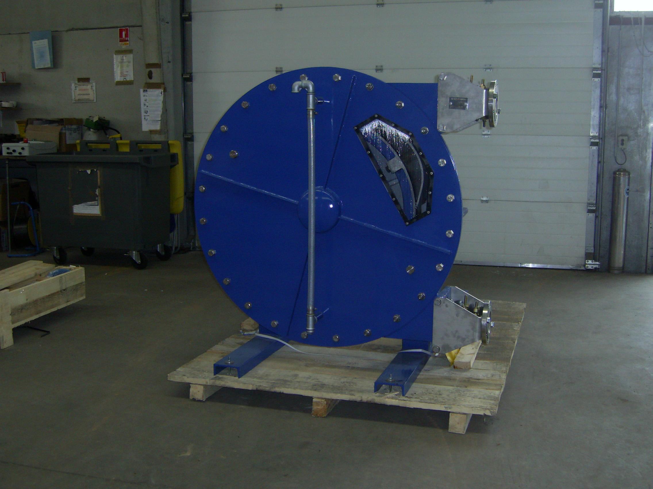 SA400112
