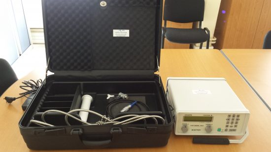 debitmetre-ultrason