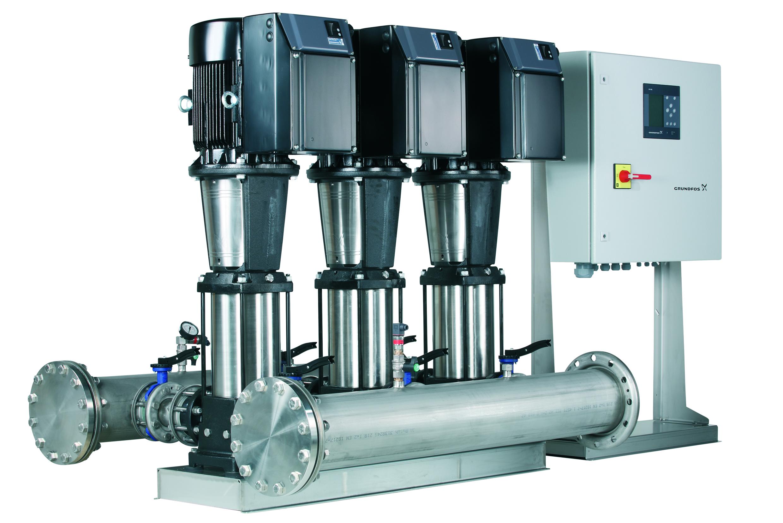 Hydro-MPC-avec-3-CRE-GrA5727