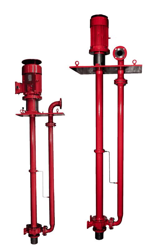 Pompe-centrifuge-a-ligne-d-arbre-Norma-V1